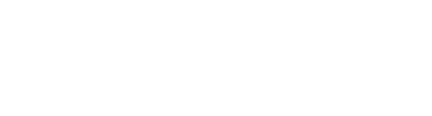 Ziering Medical White Logo