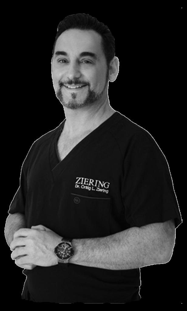 Dr. Ziering