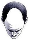 Hair Baldness Pic2