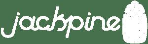Jackpine Logo | Ziering Medical | Best Hair Transplant | West Hollywood CA