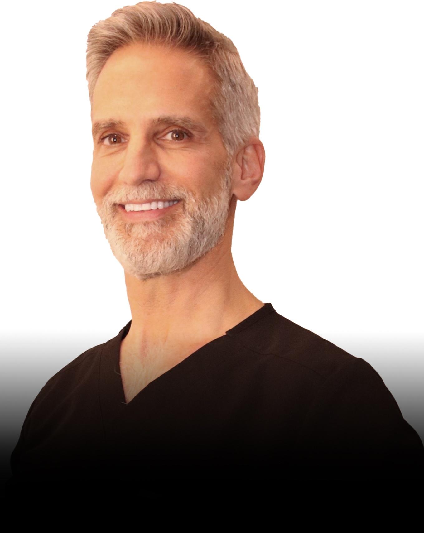 Dr. Faucher Expert Hair Transplant Surgeon | Greenwich CT, Las Vegas NV