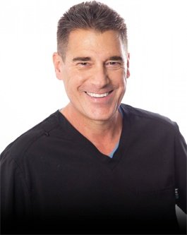 Dr. James Cadler | Ziering Medical | West Hollywood CA, Newport Beach CA, New York NY, Greenwich CT, Las Vegas NV