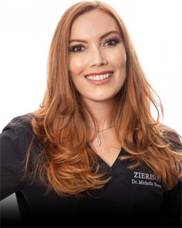 Dr. Michelle Elway | Ziering Medical | West Hollywood CA, Newport Beach CA, New York NY, Greenwich CT, Las Vegas NV