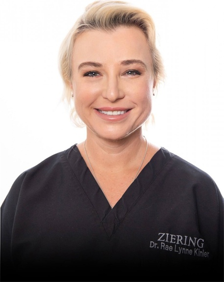 Dr. Rae Lynne | Ziering Medical | West Hollywood CA, Newport Beach CA, New York NY, Greenwich CT, Las Vegas NV