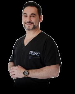Dr. Craig Ziering